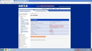 telexfree deposita direto na conta bancária em reais