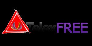 O melhor investimento da internet www.minastelexfree.com